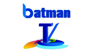 Batman Tv
