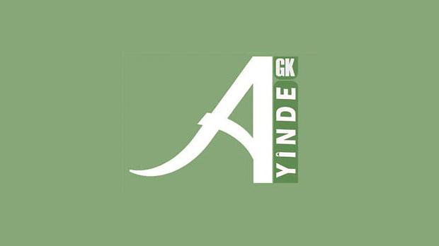 Geli kurdistan AYINDE TV Frekans frequency