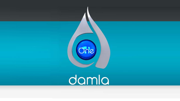 Damla TV Frekans frequency