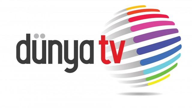 Dünya TV Frekans frequency
