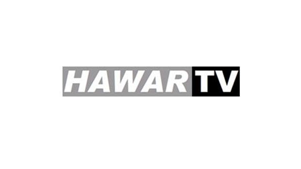 hawar-tv-zindi-canli-izle