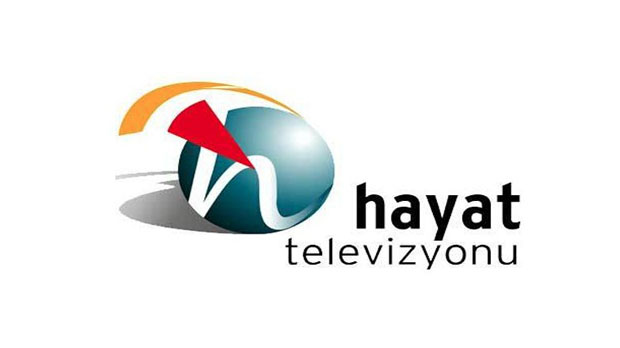 HAYAT TV Frekans frequency