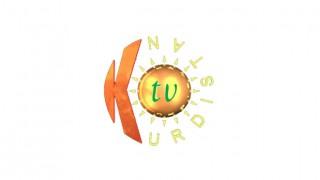 Kurdistan TV Zindi