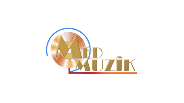 Med Muzîk TV Frekans frequency