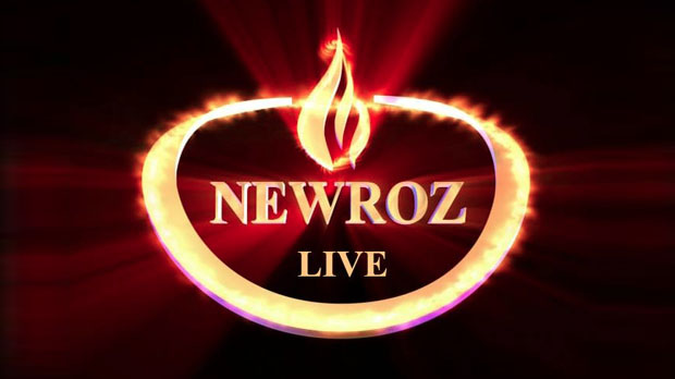 Newroz TV Frekans frequency