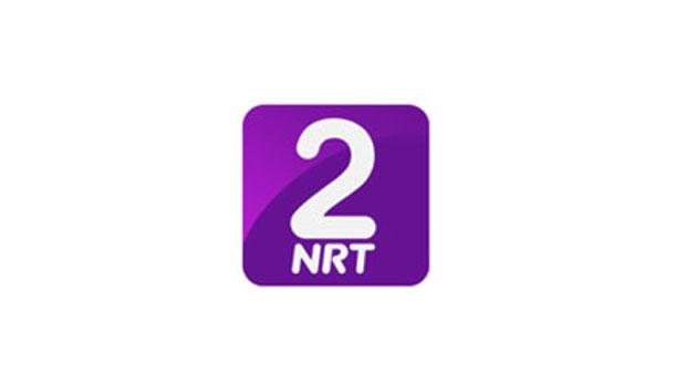 NRT 2 Zindi
