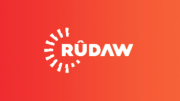 Rûdaw TV English Frekans frequency