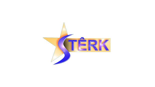 Sterk Tv Zindi Canlı İzle