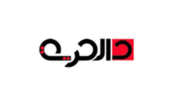 al-hurria-tv zindi