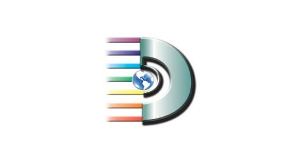 DENGE TV Frekans frequency