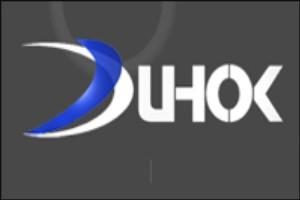 Duhok TV Frekans frequency