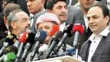 Diyarbakır Kürt medyasının merkezi oldu