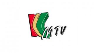 Km Tv Zindi