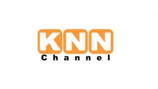 KNN TV Zindi
