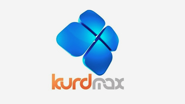 KurdMAX TV Frekans frequency