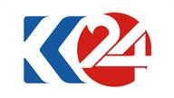 kurdistan24-tv-zindi-canli-izle