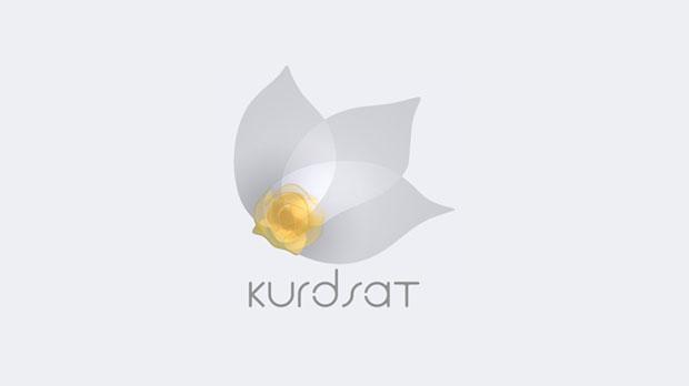 Kurdsat tv zindi