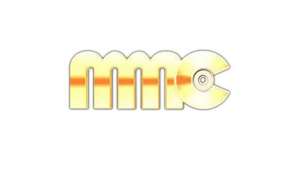 MMC Kürtçe Tv Zindi İzle