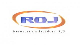 Kürtçe Roj Tv