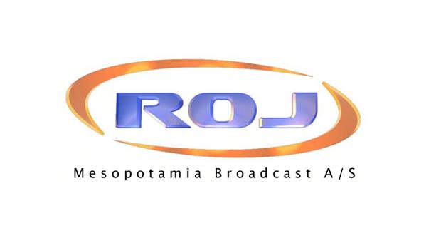 roj-tv-zindi-izle