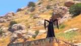 Şahe Bedo – Ete Dinle