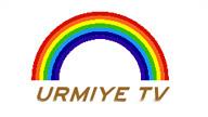 Urmiye TV Zindi