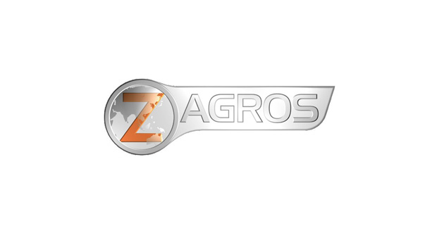Zagros TV Frekans frequency