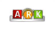 ARK TV Azadia RojAvaye Kurdistan Zindi