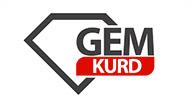 GEM Kurd TV Zindi Canlı izle