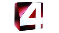 Kanal4 TV Zindi Canlı izle