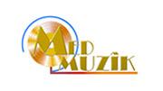 med-muzik-tv