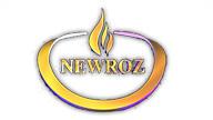 Newroz Tv Zindi Canlı İzle