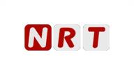 NRT Tv Zindi