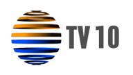 TV 10 Canlı İzle