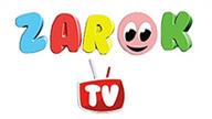 Zarok Tv Zindi Canlı izle