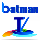 Batman Tv Zindi