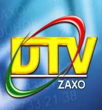Delal TV Frekans frequency