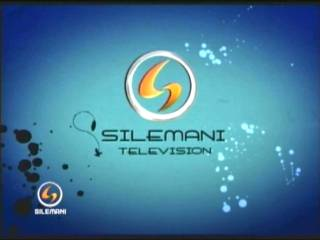 Sılêmanî TV Frekans frequency