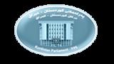 Kurdistan Parliament TV Frekans frequency