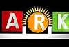 ARK-Tv-frekans