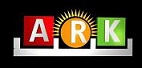 ARK TV Frekans Frequency