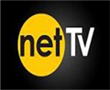 NET TV Frekans frequency