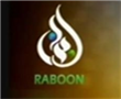 Raboon TV Frekans frequency