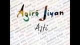 Agırê Jîyan – Güla Mın Şarkısı