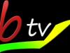 batman tv frekans