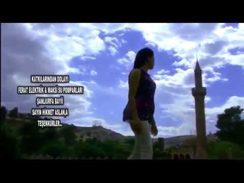 Beşir Kırgın – Heline ( 2014)