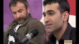 Diljen Roni – Were Rındê (Gel Güzel) Kürtçe Müzik