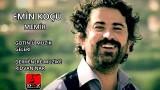 Emin Koçu – Memir 2014