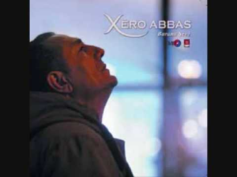 Xero Abbas – Zemano (Kürtçe Müzik)