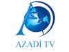Azadi_TV2-frekans